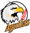 LVBP Aguilas del Zulia Leones del Caracas vs Águilas del Zulia Live Stream 13.12.2013