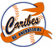 LVBP Caribes de Anzoategui Live streaming Navegantes del Magallanes   Caribes de Anzoátegui tv watch 12.12.2013
