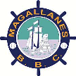 LVBP Navegantes del Magallanes Live streaming Navegantes del Magallanes   Caribes de Anzoátegui tv watch 12.12.2013