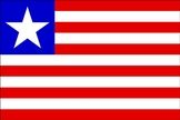 Liberia Watch Online Stream Liberia vs Uganda World Cup 2014   Qualification