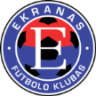 Lithuania Ekranas Live streaming Ekranas   Steaua Bucureşti soccer tv watch 23.08.2012