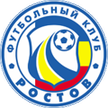 Logo fc rostov Live streaming Rostov   Zenit tv watch November 02, 2012