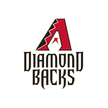MLB Arizona Diamondbacks Arizona Diamondbacks – San Francisco Giants, 09/04/2014 en vivo
