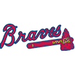 MLB Atlanta Braves Atlanta Braves vs Los Angeles Dodgers television gratis en vivo