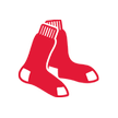 MLB Boston Red Sox Watch Detroit Tigers   Boston Red Sox MLB Live