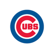 MLB Chicago Cubs vivos Chicago Cubs vs Washington Nationals