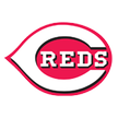 MLB Cincinnati Reds Cincinnati Reds vs Washington Nationals baseball Live Stream