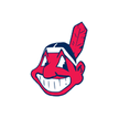 Live streaming Cleveland Indians v Chicago White Sox MLB tv watch 4/12/2021