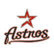 MLB Houston Astros Live streaming Oakland Athletics v Houston Astros baseball tv watch 07.04.2013