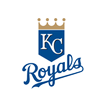 MLB Kansas City Royals television en vivo por Minnesota Twins   Kansas City Royals 06.06.2013