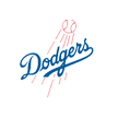 MLB Los Angeles Dodgers Atlanta Braves vs Los Angeles Dodgers televisión en vivo 07.06.2013