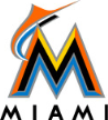 MLB Miami Marlins Live streaming New York Mets v Miami Marlins MLB