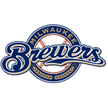 MLB Milwaukee Brewers Milwaukee Brewers – Philadelphia Phillies, 10/04/2014 en vivo