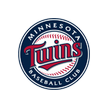 MLB Minnesota Twins vivos Baltimore Orioles vs Minnesota Twins 26.03.2013