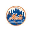 MLB New York Mets tv en vivo por internet Atlanta Braves vs New York Mets 23.03.2012