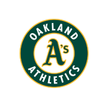 MLB Oakland Athletics en vivo Detroit Tigers vs Oakland Athletics