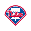 MLB Philadelphia Phillies Watch Washington Nationals v Philadelphia Phillies Live 17.06.2013