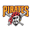 MLB Pittsburgh Pirates Pittsburgh Pirates vs Cincinnati Reds television en directo