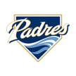 MLB San Diego Padres Live streaming Los Angeles Dodgers v San Diego Padres baseball 09.04.2013