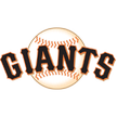 MLB San Francisco Giants Watch Cincinnati Reds   San Francisco Giants baseball Live October 07, 2012