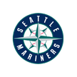 MLB Seattle Mariners Watch Seattle Mariners v Texas Rangers Live