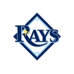 MLB Tampa Bay Rays Boston Red Sox   Tampa Bay Rays internet