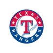 MLB Texas Rangers ver partido en vivo Texas Rangers vs Los Angeles Angels