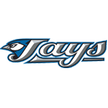 MLB Toronto Blue Jays Toronto Blue Jays   New York Yankees partido en vivo