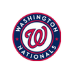MLB Washington Nationals television por internet Chicago Cubs vs Washington Nationals