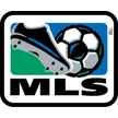 MLS All Stars Watch MLS All Stars v Chelsea MLS livestream