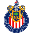 MLS Chivas USA television por internet San Jose Earthquakes vs Chivas USA
