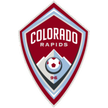 MLS Colorado Rapids Los Angeles Galaxy   Colorado Rapids tv en vivo online 14.09.2012