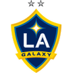 MLS Los Angeles Galaxy Los Angeles Galaxy – A.D. Isidro Metapán, 18/09/2013 en vivo