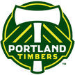 MLS Portland Timbers Watch live Portland Timbers   Real Salt Lake