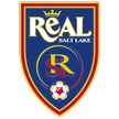MLS Real Salt Lake Live streaming Real Salt Lake vs Seattle Sounders FC  17.10.2012