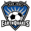 MLS San Jose Earthquakes internet Jorge Wilstermann vs San Jose Earthquakes