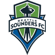 MLS Seattle Sounders FC Live streaming Real Salt Lake vs Seattle Sounders FC  17.10.2012