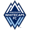 MLS Vancouver Whitecaps Live streaming Vancouver Whitecaps v Colorado Rapids tv watch