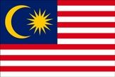 Malaysia Malaysia vs Vietnam Friendly Live Stream 02.11.2012