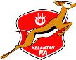 Malaysia Kelantan FA Live streaming Kelantan   Pahang Malaysia   Super League tv watch 25.06.2013