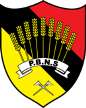 Malaysia Negeri Sembilan FA Watch stream Negeri Sembilan FA v Singapore LIONSXII
