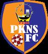Malaysia PKNS FC Live streaming PKNS FC vs Kelantan soccer tv watch 4/19/2013