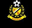 Malaysia Pahang Live streaming Kelantan   Pahang Malaysia   Super League tv watch 25.06.2013