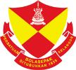 Malaysia Selangor FA Live stream Kelantan vs Selangor FA soccer