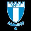 Watch Malmö v Häcken Live 05/08/2012 Malmo_FF