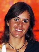 Anabel Medina Garrigues