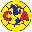 Mexico America Watch Toluca   America soccer live streaming November 21, 2012