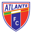 Mexico Atlante Atlas vs Atlante vive in