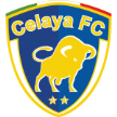 Mexico Celaya Watch Dorados vs Celaya soccer Live