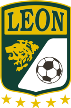 Mexico Club Leon vive in America   Club León